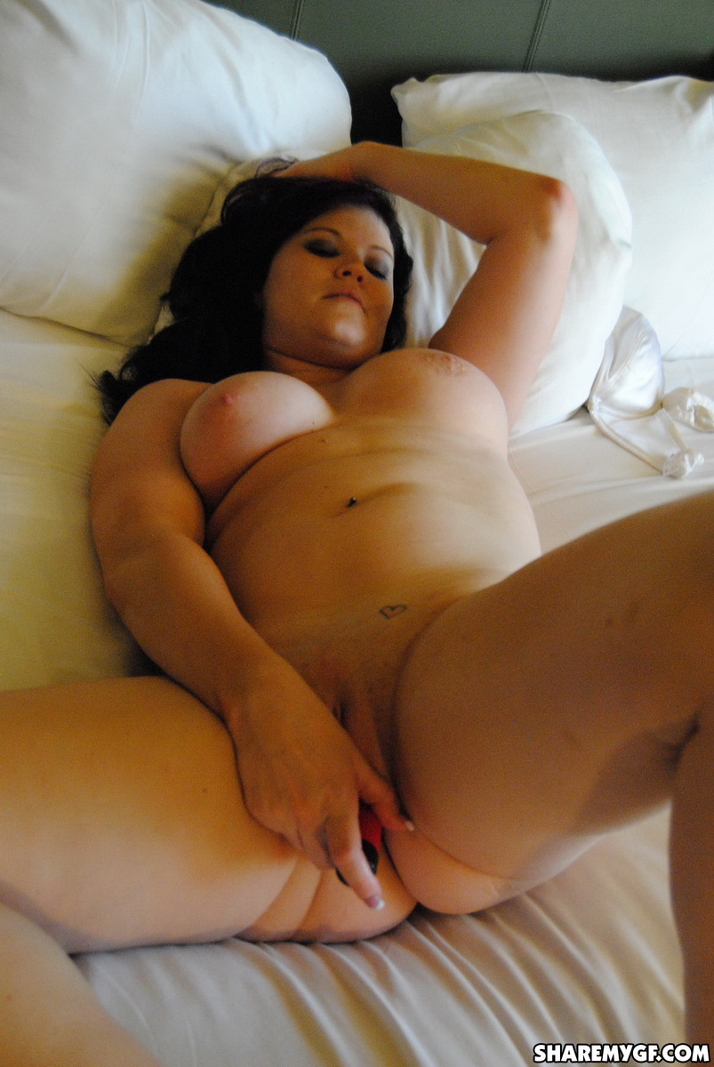 almost same. opinion webcam anal chubby mature phrase, matchless))), pleasant